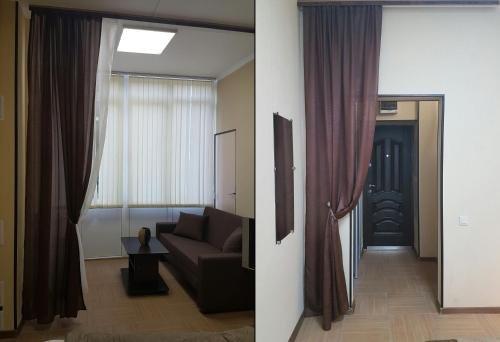 Apartment Svetlana Kurortnyi - фото 7