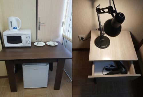 Apartment Svetlana Kurortnyi - фото 8