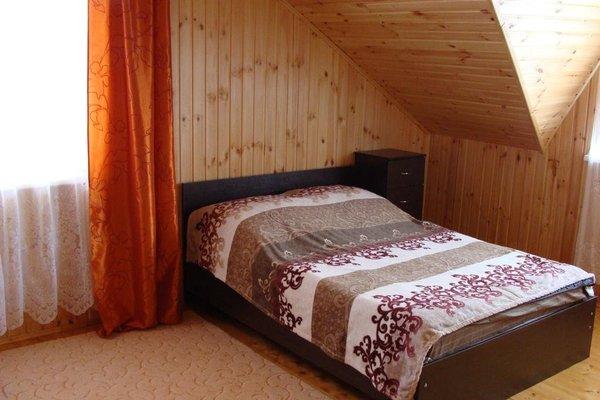 Guest House Veskovo - фото 1
