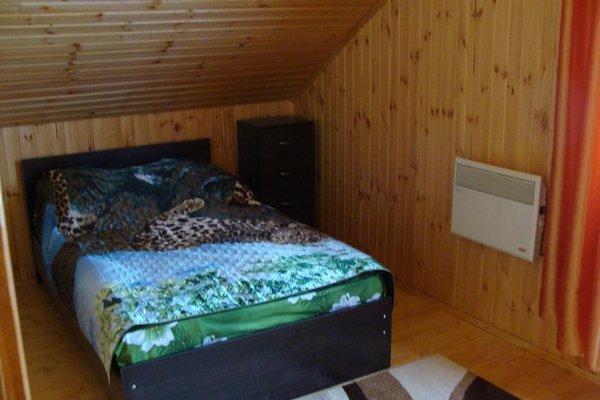 Guest House Veskovo - фото 2