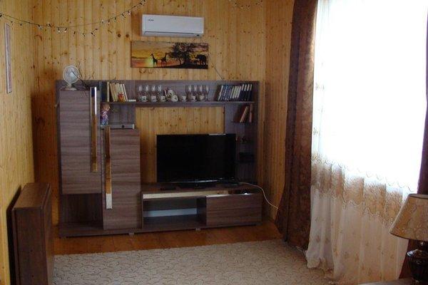 Guest House Veskovo - фото 5