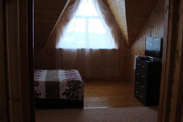 Guest House Veskovo - фото 7
