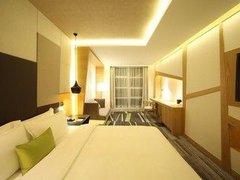 Beijing Qianyuan Hotel