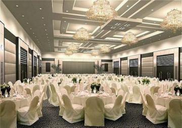 Holiday Inn Central Plaza Beijing - фото 8