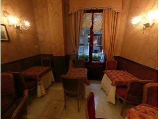 Lisbona Hotel - фото 3