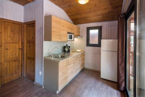 Camping Solmar - фото 18
