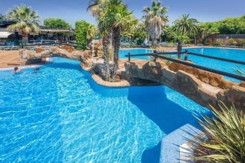Camping Solmar - фото 23