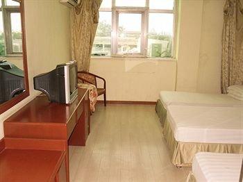 Beijing Homekey Hotel - фото 2