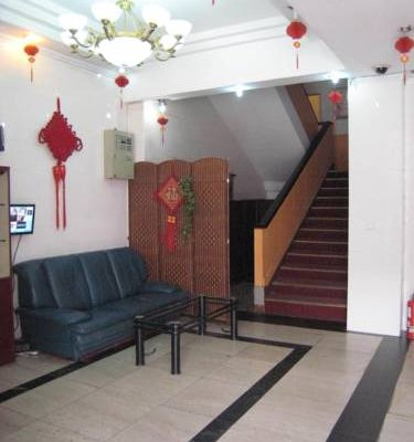 Beijing Homekey Hotel - фото 7