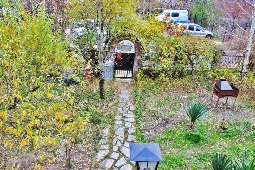 Holiday Home Gornica - фото 19
