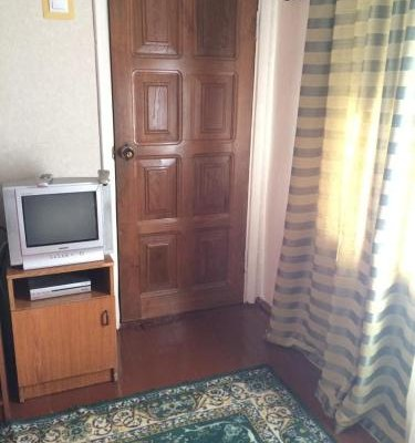 Holiday Home Gornica - фото 5