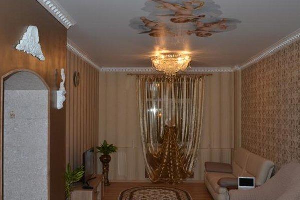 Apartment Paradise - фото 29