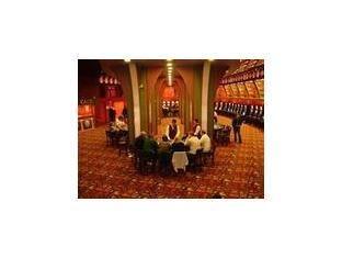 Hrizantema Hotel & Casino - All Inclusive - фото 14