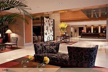 Oakwood Residence Beijing - фото 6