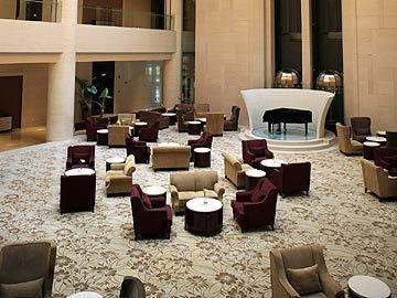 Grand Gongda Jianguo Hotel - фото 7