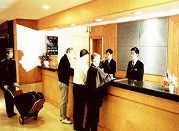Xiyuan Hotel - фото 13