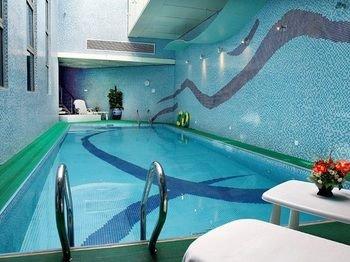 Xiyuan Hotel - фото 17