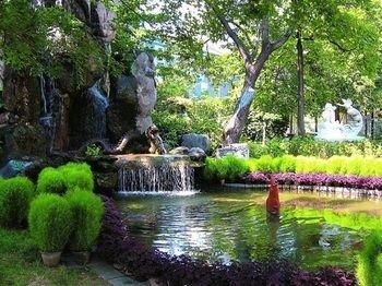 Xiyuan Hotel - фото 21