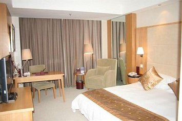 Hubei Hotel