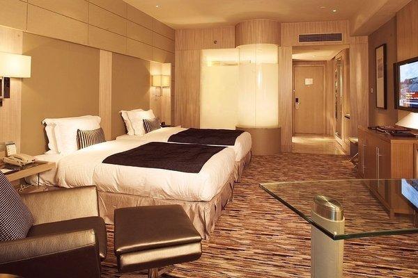 C.Kong Hotel - фото 1