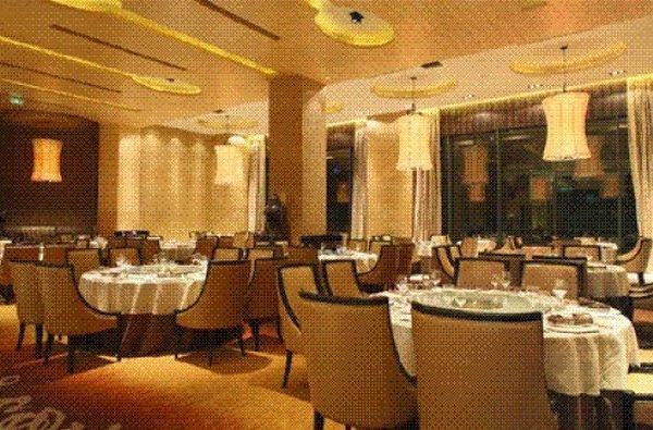 C.Kong Hotel - фото 14