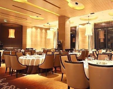 C.Kong Hotel - фото 16
