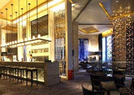 C.Kong Hotel - фото 9