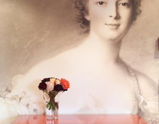 Vier Jahreszeiten Kempinski Munchen - фото 8