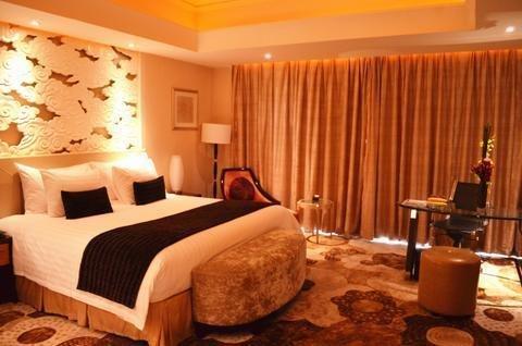 New Century Grand Hotel Beijing - фото 3