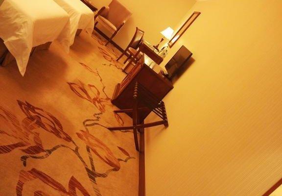 Vienna Hotel Beijing - Garden Branch - фото 18