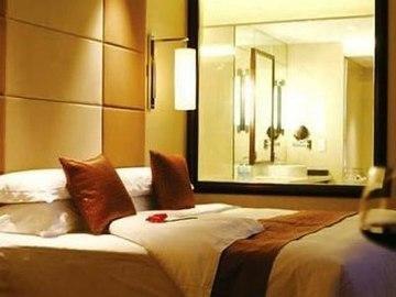 Liaoning International Hotel - Beijing - фото 50