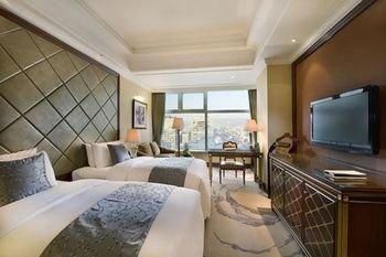 Liaoning International Hotel - Beijing - фото 1