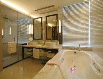 Liaoning International Hotel - Beijing - фото 8