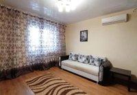Отзывы Apartment on Aleksandrova 8