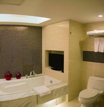 Beijing Xihua Hotel - фото 12