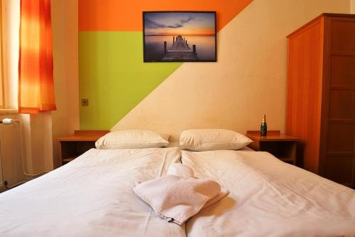 AZ-Hostel - фото 50