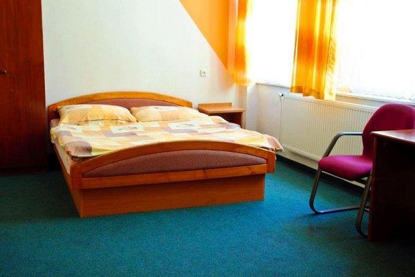 AZ-Hostel - фото 1