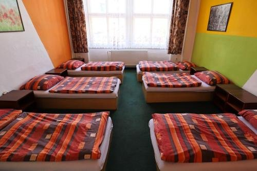 AZ-Hostel - фото 14
