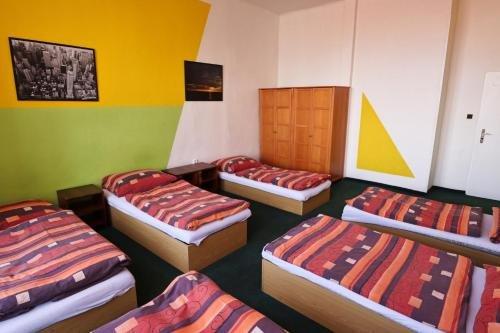 AZ-Hostel - фото 2