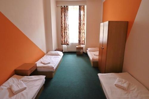 AZ-Hostel - фото 3