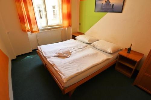AZ-Hostel - фото 7