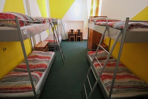 AZ-Hostel - фото 9