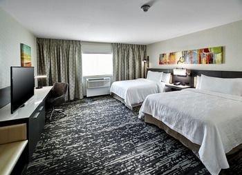 Photo of Hilton Garden Inn Roslyn