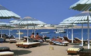 Ghazala Beach Hotel - фото 22