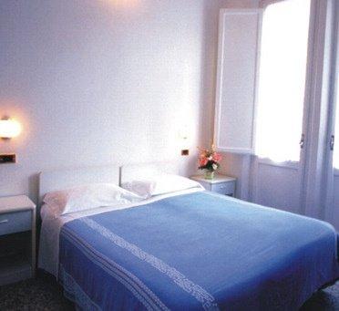 Italia Hotel Rimini - фото 1