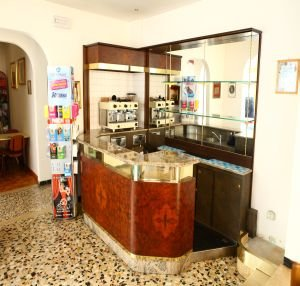 Italia Hotel Rimini - фото 7