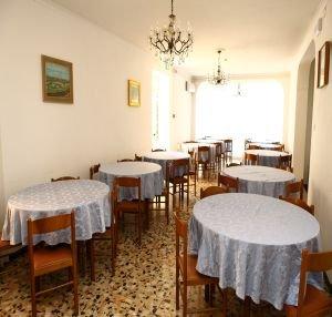 Italia Hotel Rimini - фото 8
