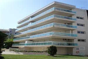 Living Park Apartamentos - фото 1