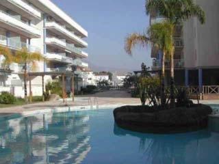Apartamentos R24 Port Canigo - фото 15