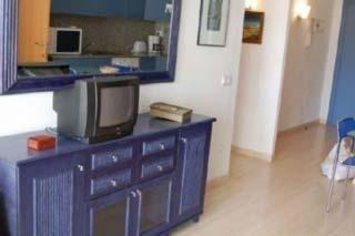 Apartamentos R24 Port Canigo - фото 4